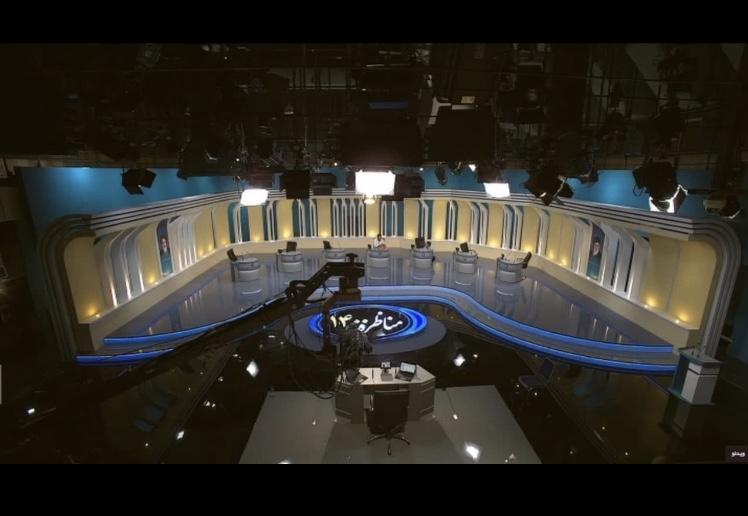 مناظرهای انتخابات سیزدهم چگونه خواهد بود؟/ تاثر مناظرات بر آرای عمومی/ مناظره های انتخاباتی نامزدها از کی شروع شد؟
