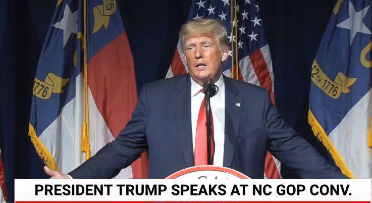 خشم ترامپ از بازگشت آمریکا به برجام| حمله به پایگاه