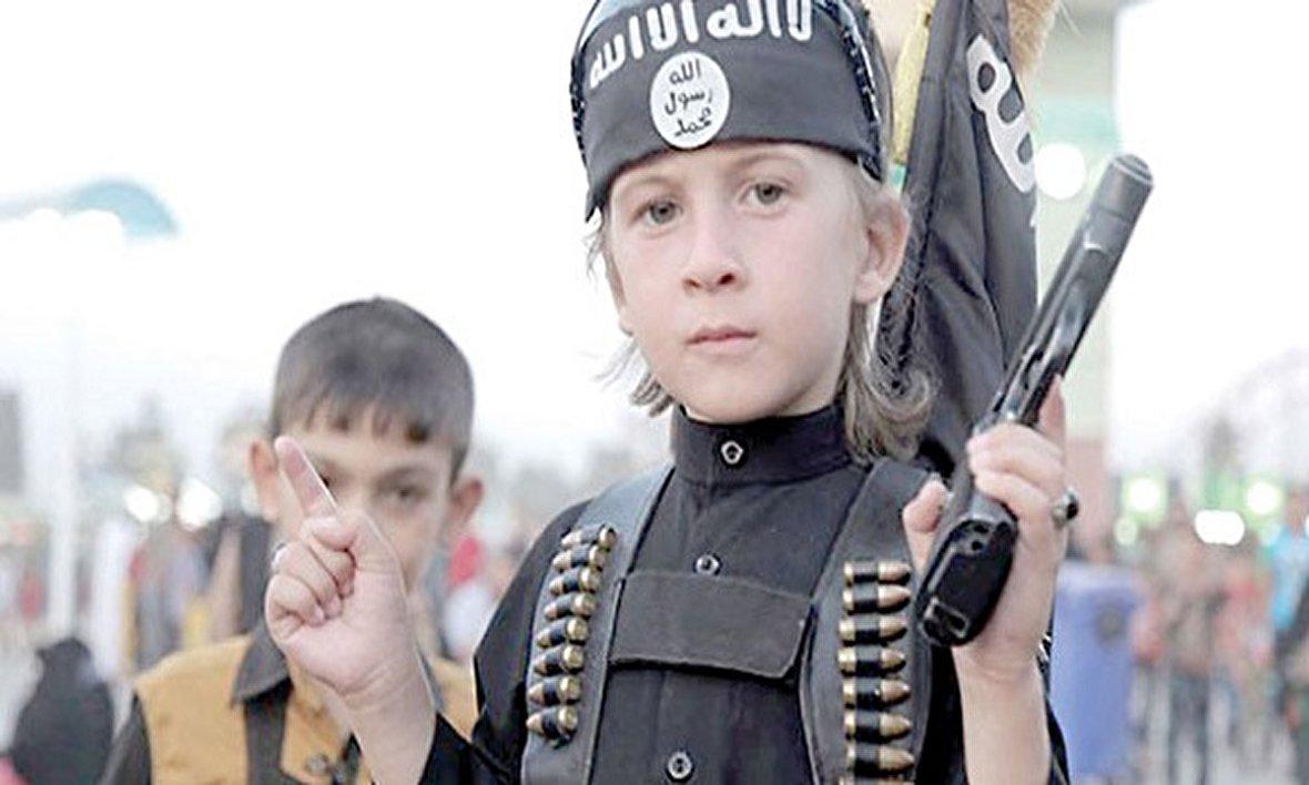 گروگانهای طالبان که دربارهشان نشنیدهاید / چرا آمریکا ۸۰۰ پایگاه نظامی در سرتاسر دنیا دارد؟ / چرا کشورها به جنگ با یکدیگر میروند؟ / چگونه داعش به وجود آمد؟