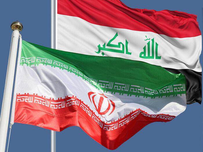 عراق امیدوار به احیای کامل واردات گاز از ایران
