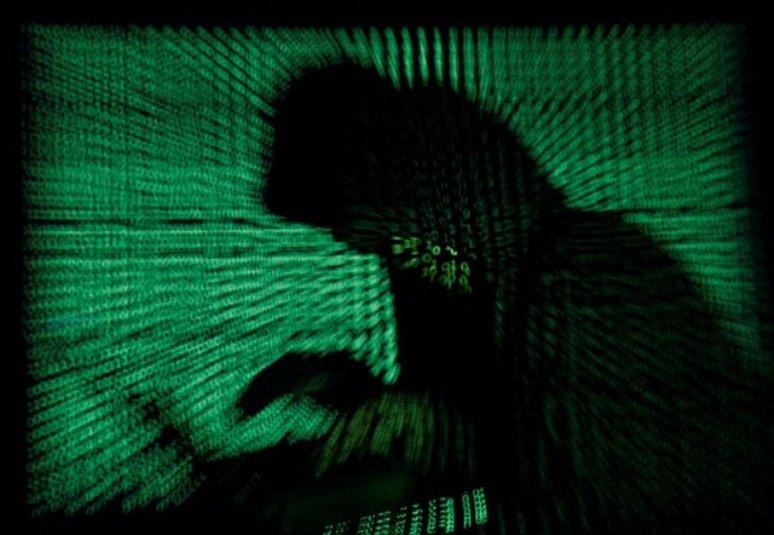 گزینه نظامی آمریکا برای مقابله با حملات سایبری