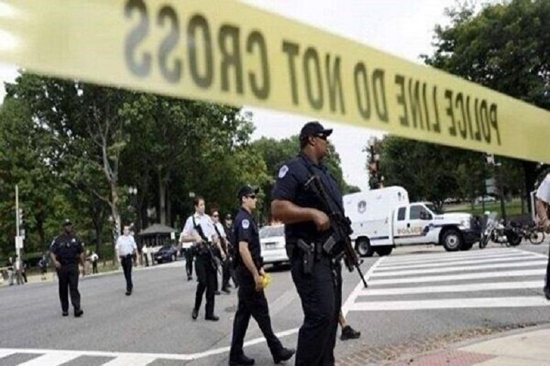 تیراندازی در فلوریدا ۳ کشته و ۶ زخمی برجا گذاشت