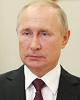 هشدار پوتین به آمریکا: جایگاه جهانی دلار تضعیف خواهد...