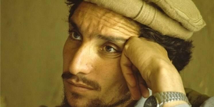 حمله اسرائیل به ناو آمریکایی یواساس لیبرتی / مستی مداوم مردی که شوروی را نابود کرد / شعرخوانی احمدشاه مسعود / چگونه فریدمن و پینوشه، آلنده را سرنگون کردند؟