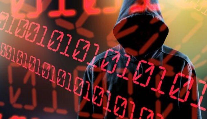 آمریکا میلیونها دلار باج را از هکرها پس گرفت