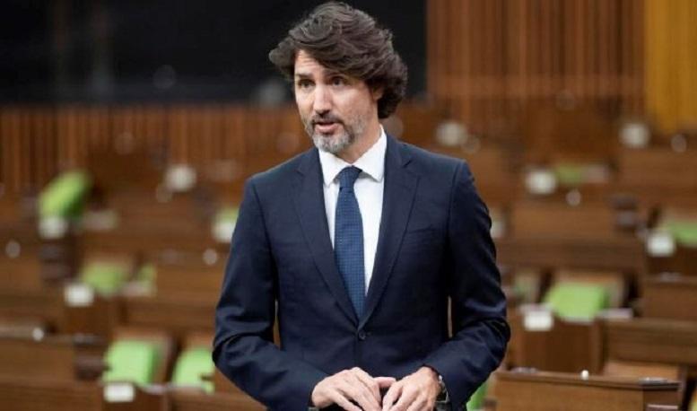 کانادا: قتل خانواده مسلمان حمله تروریستی بود