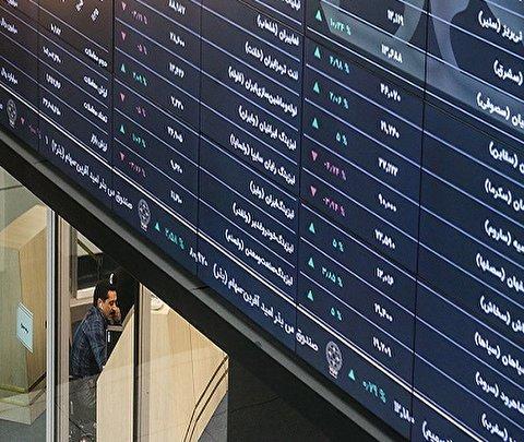 بورس امروز چهارشنبه ۱۹ خرداد ۱۴۰۰ | این نمادها بیشترین متقاضی را برای خرید داشتند