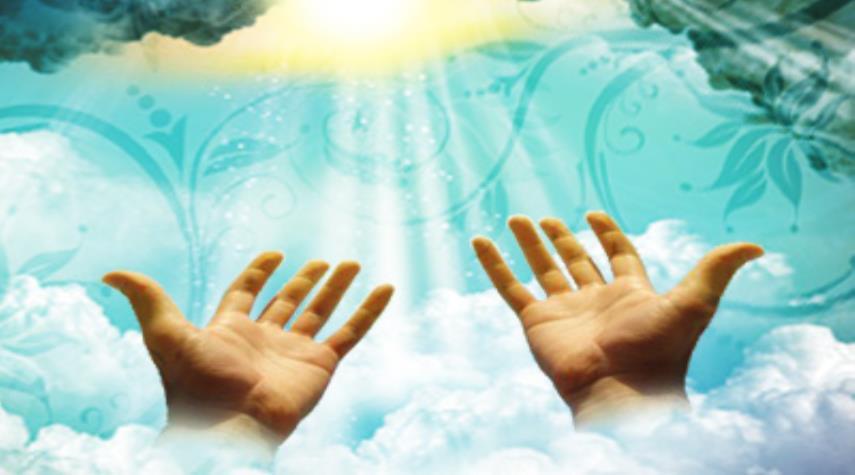 متن و ترجمه دعای کمیل به همراه صوت