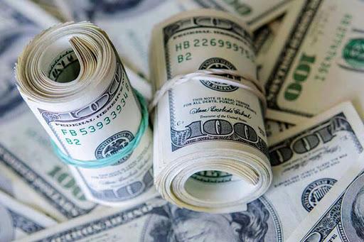 بدهی خارجی