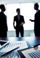 کدام مدیران شرکت اجازه صدور، تایید و انتقال چکهای...