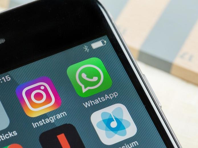 قیمت روز گوشی موبایل در یکم خرداد+ جدول