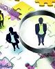 چهار اقدام پیشنهادی به دولت آینده برای مقابله با فساد اقتصادی