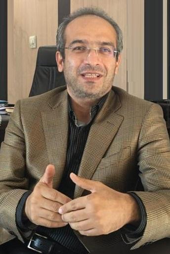 انصراف یکی از داوطلبان شورای تهران از رقابتهای انتخاباتی
