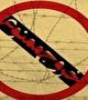 طرحی مناسب اما با چند ایراد برای ممنوعیت خروج مسئولین و مدیران متخلف