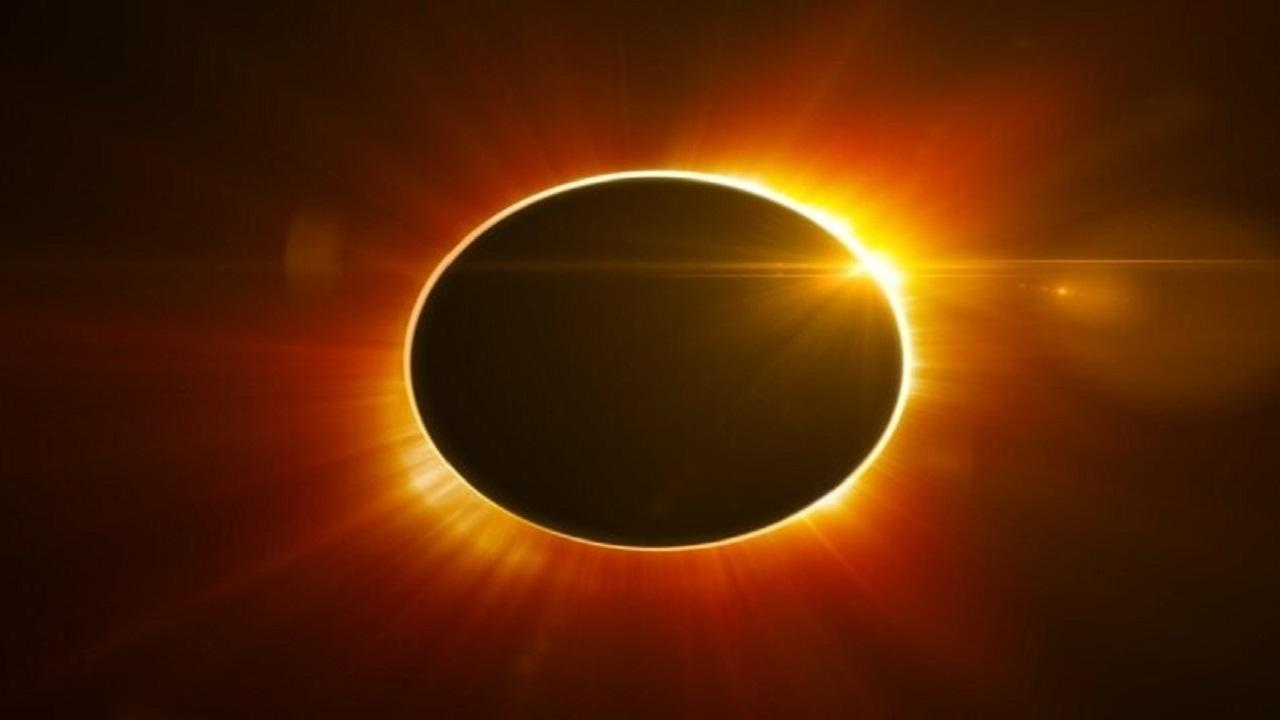 رصد خورشید گرفتگی ۱۴۰۶ را از دست ندهید - تابناک | TABNAK
