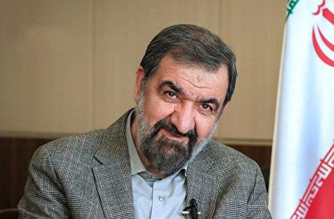 محسن رضایی: با پول مردم مافیا میسازند