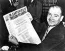 اعترافات جذاب جیمی فرانتیانو، رئیس مافیای لسآنجلس و پدرخوانده واقعی / لیست سیاه هالیوود در دوران خفقان آمریکا / گرانترین نبرد جنگ جهانی در کشتارگاه وردن / چرا مردم در عکسهای قدیمی لبخند نمیزدند؟