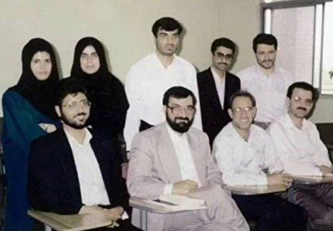 اقتصاد ایران با محدودیت خودساخته احیا نمیشود