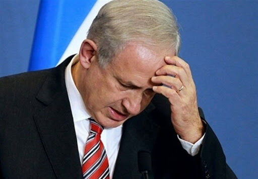 آخرین تلاش های نتانیاهو برای ماندن در قدرت/ پرداخت حق عضویت ایران در سازمان ملل/ عضویت امارات در شورای امنیت سازمان ملل/ ابتکار عمل ۴ بندی عمان برای حل بحران یمن