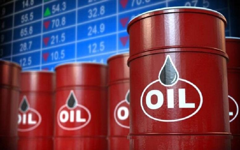 درخواست آژانس از اوپکپلاس برای بازکردن شیرهای نفت