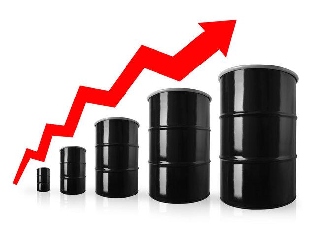 پیش بینی تحلیلگران از مسیر قیمت طلا در هفته جاری/ پشت کردن روسیه و کوبا به دلار/ «دیزل گیت» این بار برای رنو/ آیا این روزها وقت خرید سهام است؟