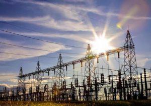 صادرات برق به صفر میرسد