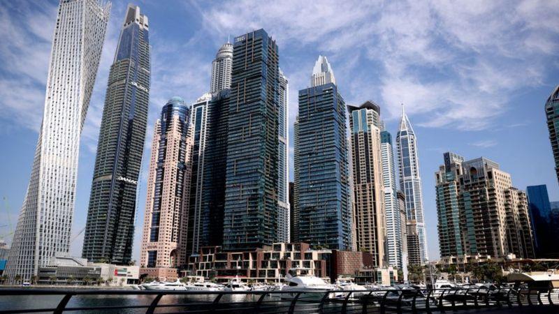 هشدار قطر درباره احتمال استفاده رژیم اسرائیل از سلاح هستهای/ درخواست چین برای لغو فوری تحریم های ایران/ مرگ مشکوک نظامیان آمریکا در منطقه خاورمیانه/ محکومیت نقض حقوق بشر در امارات از سوی سازمان ملل