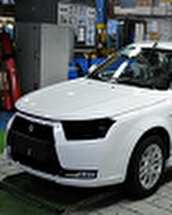 هفت نامزد ریاست جمهوری برای صنعت خودرو چه برنامه و دیدگاهی دارند؟