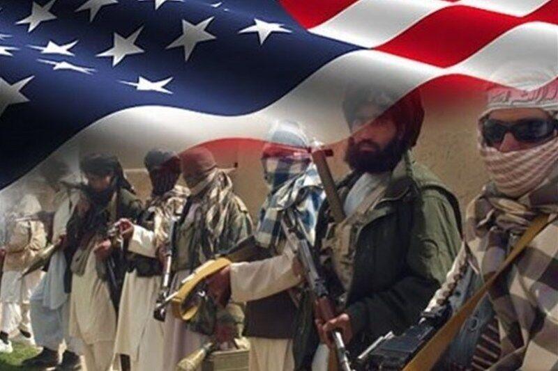 مخالفت رسمی سران ناتو با استقرار موشک های هسته ای در اروپا  طرح 40 تریلیون دلاری «گروه 7» برای مقابله با قدرت رو به رشد چین  هشدار طالبان به ادامه حضور نظامیان غربی در افغانستان  رزمایش موشکی شبانه ارتش آزادی بخش خلق چین