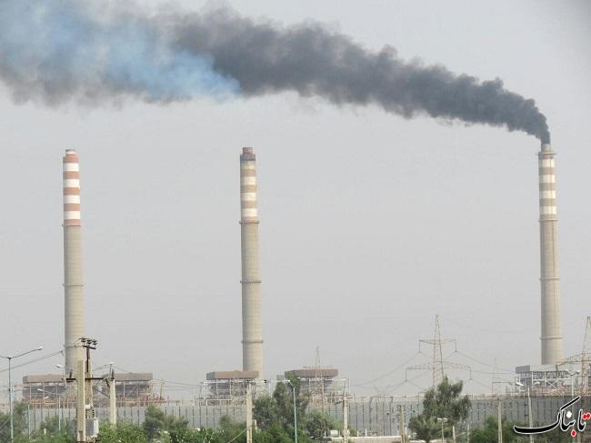 قرارداد ساخت نیروگاه بخار ۱۴۰۰ مگاواتی سیریک؛ ترکمانچای صنعت برق ایران / تقدیم کل یارانه یکسال کشور به روسها در ازای خرید فناوری ۴۰ سال پیش!