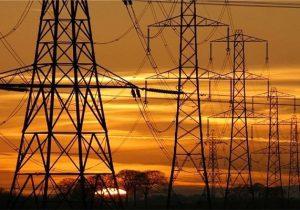 قطع برق ادارات بدهکار