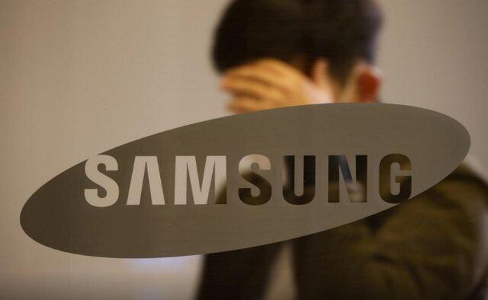 احتمال تعلیق تولید گوشی ارزان قیمت جدید سامسونگ