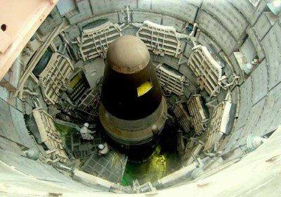 رشد کلاهکهای هستهای عملیاتی در جهان| نشست هیأتهای روسیه و آمریکا در مذاکرات احیای برجام| رزمایش کره جنوبی در جزایر مورد مناقشه با ژاپن| واکنش محکم چین به بیانیه گروه ۷