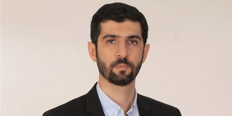 آخوندی برنامه هایش برای سلامت و ورزش شهروندان تهرانی را اعلام کرد