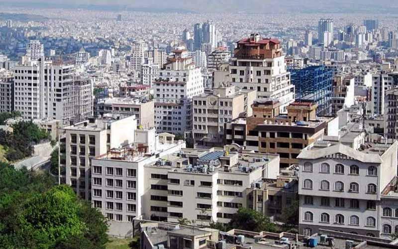شناسایی خانههای خالی در ایستگاه پایانی دولت تدبیر و امید/ آیا مردم از فرصت ۴ ماهه استقبال میکنند؟
