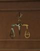 طبق قانون چه مسیرهایی برای اعتراض به آرای قضایی مشخص...