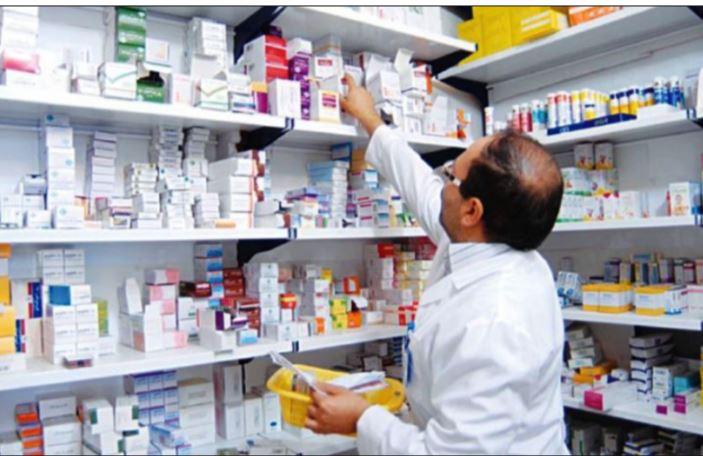 بهبود خدمترسانی به مردم با حذف انحصار مجوز داروخانهها