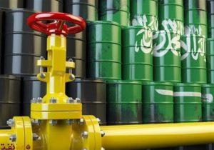 شرط بندی بر سر افزایش قیمت نفت