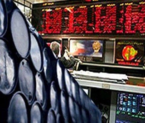 خبر خوب برای سهامداران گروه پالایشی | سودها افزایش یافت