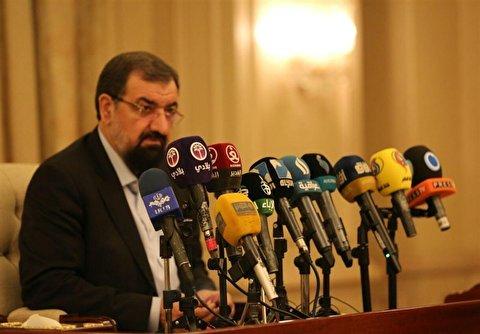 گفتوگوی محسنرضایی با مردم کهگیلویهوبویراحمد