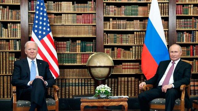 رایزنی هیأت های ایران و روسیه در وین| استقبال روسیه از از سازوکار مالی برای تجارت با ایران| امضای سند مشترک روسای جمهوری آمریکا و روسیه درباره ثبات استراتژیک| نامه سرگشاده 680 شخصیت جهانی به بایدن علیه رژیم صهیونیستی