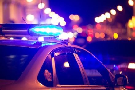 چطور بفهمیم جریمه منع تردد شدیم؟ 2
