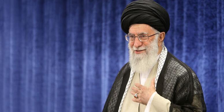 پیروز بزرگ انتخابات ملت ایران است؛ به مردم تبریک میگویم/ منتخبان فرصت خدمتگزاری را قدر بدانند/ دشورای معیشت، کرونا و بدخواهان نتوانستند مردم را دلسرد کنند