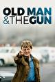 «پیرمرد و تفنگ» داستان کمدی از یک سارق خونسرد