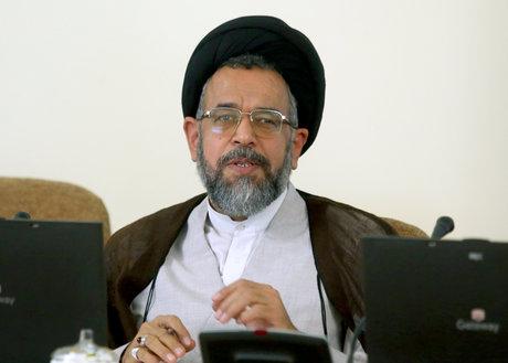 تقدیر وزیر اطلاعات از حضور مردم در انتخابات ۲۸ خرداد