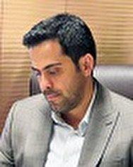 بیمه عمر، اطمینان از آینده و توسعه ایران