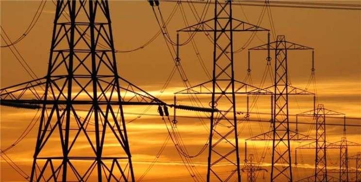 علت اصلی قطع برق از زبان سخنگوی صنعت برق