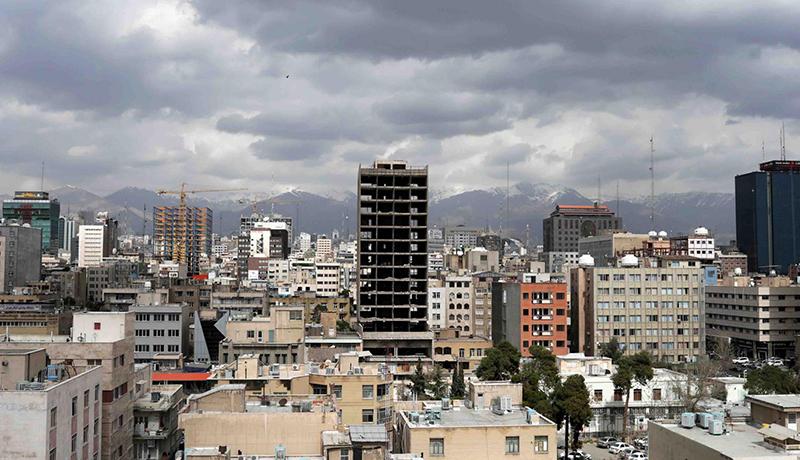 ارقام نجومی برای اجاره مسکن در تهران