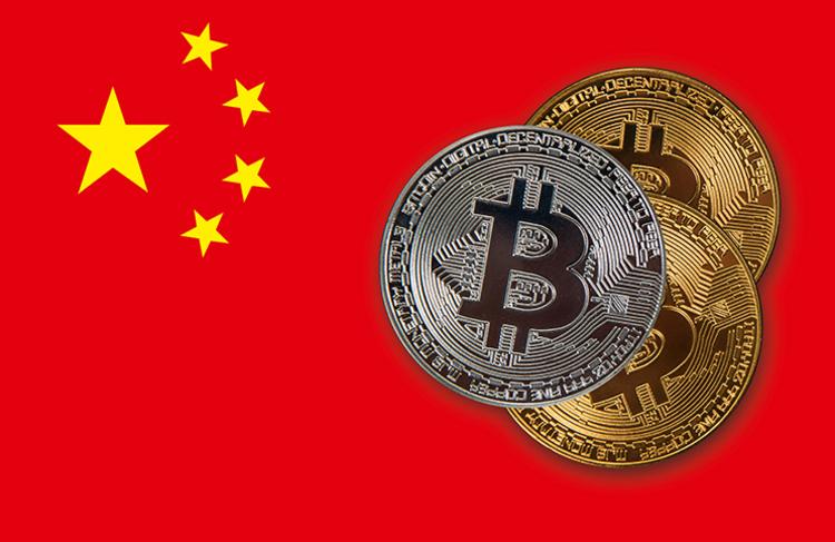توقف فعالیتهای استخراج رمز ارز در چین