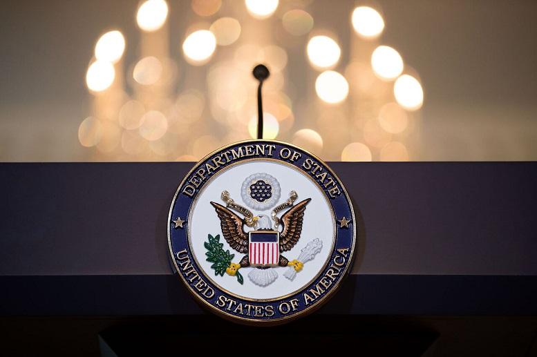 آمریکا: به پیشرفت مذاکرات وین تمایل داریم